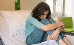 Khô âm đạo là bệnh sinh lý phổ biến