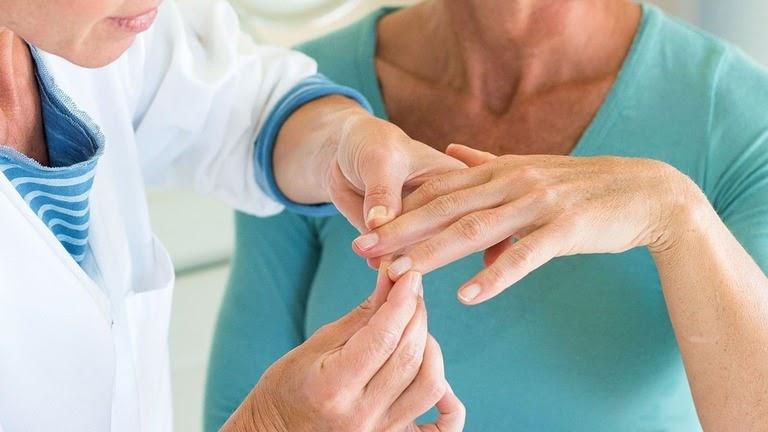 Tùy vào mức độ vảy nến mà bệnh nhân được chỉ định điều trị phù hợp