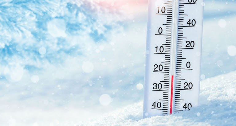 Thời tiết khô hanh là điều kiện thuận lợi kích thích dị ứng thời tiết bùng phát