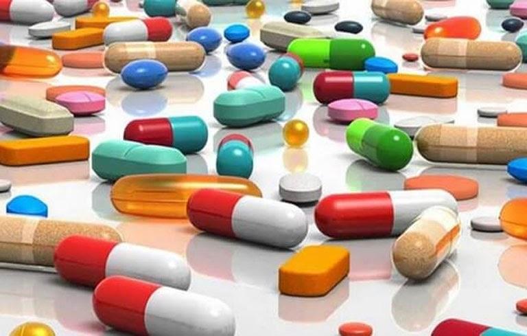 Thuốc ngủ dạng viên được sử dụng phổ biến nhất