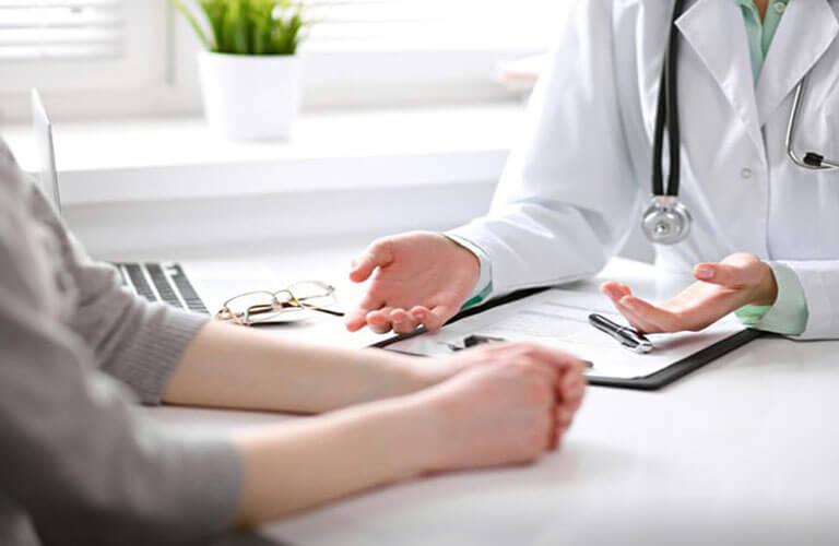 Việc sử dụng bất cứ loại thuốc nào cũng cần tuân thủ chỉ định của bác sĩ