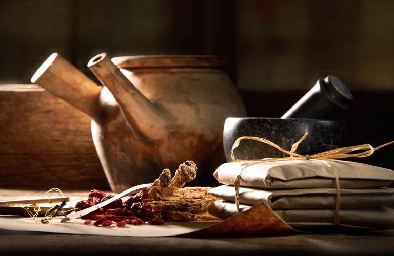 Sắc thuốc Y học cổ truyền truyền thống cần đáp ứng nhiều yêu cầu