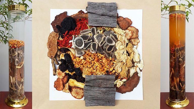 Bài thuốc Minh Mạng Thang cần được kê trực tiếp để đảm bảo hiệu quả